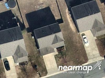 3.0 Bath Foreclosure Property in Raleigh, NC 27604 - Stonewall Dr