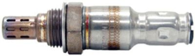 Find Oxygen Sensor-OE Type NGK 23161 motorcycle in San Fernando, California, United States, for US $47.28