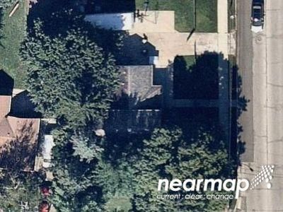 Preforeclosure Property in Batavia, IL 60510 - S Prairie St