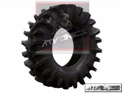 Sell Terminator ATV/UTV Tire - 6 Ply - 36x10-18 motorcycle in Hanover, Indiana, United States, for US $314.90
