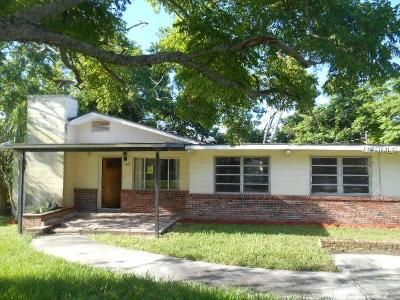 3 Bed 2 Bath Foreclosure Property in Lake Wales, FL 33853 - S Tower Ln