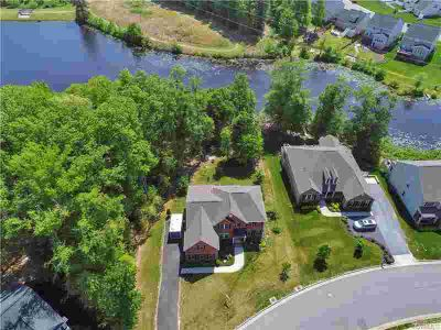 10016 Meadow Pond Drive Hanover, Welcome to your own