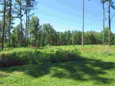 1 Highland Dr Paducah, 3.094 acres, last lot in the