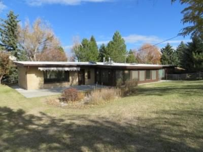 3 Bed 2 Bath Foreclosure Property in Casper, WY 82601 - S Poplar St