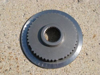 """Sell Ford 9"""" Trac-Lock Posi Clutch Hub - 28/31 Spline - NEW motorcycle in Ames, Iowa, United States, for US $43.00"""