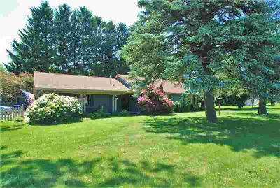 760 MELHORN Road Fairview Township Two BR, You'll simply love