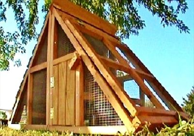 20% OFF BLACK FRIDAY SALE- Beautiful Affordable Chicken Coops Hen Houses for BOISE , ID area