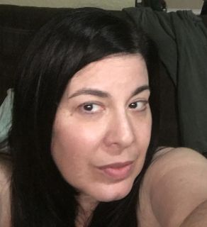 Renee M is looking for a New Roommate in Dallas with a budget of $700.00