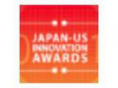 Japan-US Innovation Awards Symposium