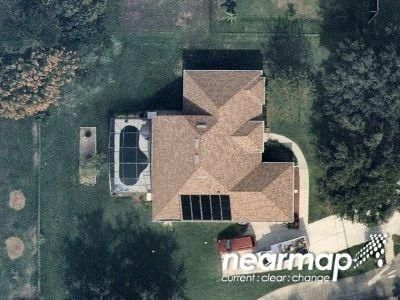 3 Bed 2.0 Bath Preforeclosure Property in Clermont, FL 34711 - White Sand Ct