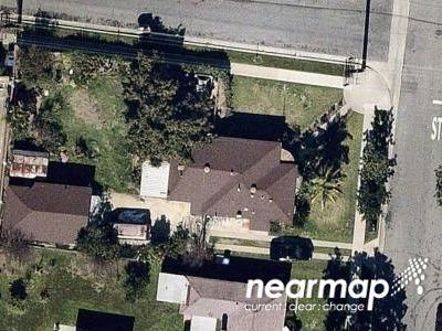 3 Bed 1.0 Bath Preforeclosure Property in South Gate, CA 90280 - Mcnerney Ave
