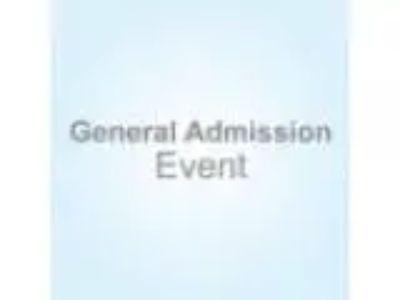 Tickets for Interlocken Music Festival (Time TBD) at Oak Ridge E