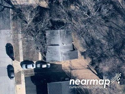 1.0 Bath Preforeclosure Property in Capitol Heights, MD 20743 - Quarry Ave