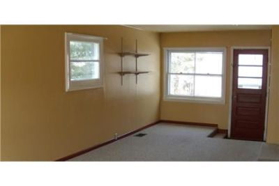 Outstanding Opportunity To Live At The Rochester City Club