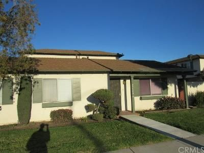 3 Bed 2 Bath Foreclosure Property in Harbor City, CA 90710 - Western Ave Unit A