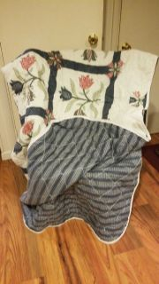 Used good condition for single bed or couch