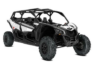 2018 Can-Am Maverick X3 Max Turbo R Sport-Utility Utility Vehicles Irvine, CA