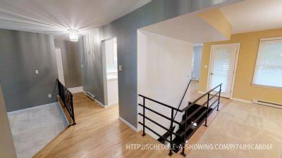 Single-family home Rental - 1211 Joliet Street