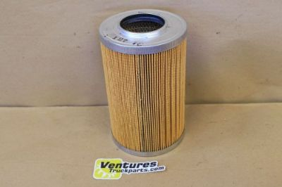 Buy Hydraulic Fluid Filter Element John Deere AT45810 motorcycle in Ogden, Utah, United States, for US $24.98