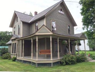 House for Sale in Chenango, New York, Ref# 200311974