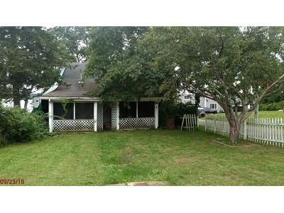 2 Bed 1.0 Bath Foreclosure Property in East Freetown, MA 02717 - Middleboro Rd