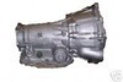 $625 Automatic Rebuilt Transmissions