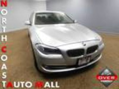 2011 Bmw 535i Xdrive for Sale