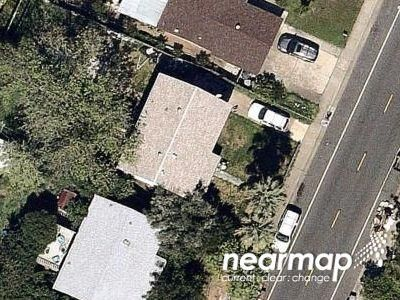 5 Bed 2.0 Bath Preforeclosure Property in Rancho Cordova, CA 95670 - Laurelhurst Dr