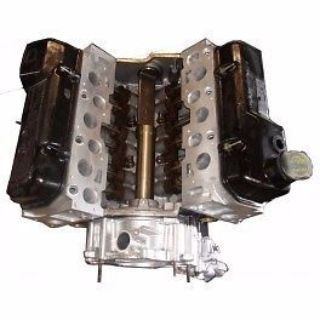 Purchase Ford Mustang 3.8L V6 ZERO MILES REMAN ENGINE W/ WARRANTY 1994-2004 NO CORE REQ motorcycle in Woodland Hills, California, United States, for US $1,775.00