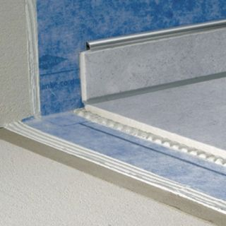 Blanke AQUA SHIELD Waterproofing Membrane