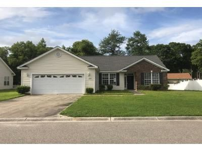 3 Bed 2 Bath Preforeclosure Property in Myrtle Beach, SC 29588 - Governors Loop