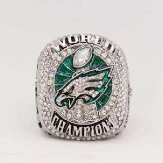 Attention Philadelphia Eagles Fans