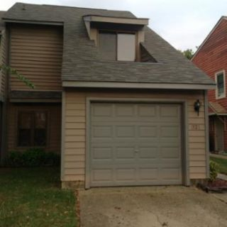 $1,300, 3br, Patio, Fenced Back Yard And A One Car Attached Garage