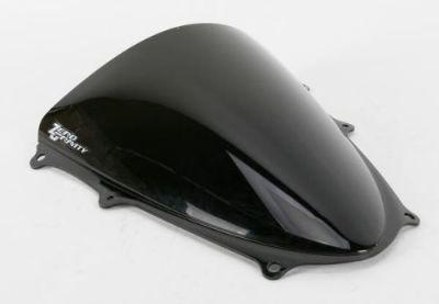 Buy Zero Gravity SR Series Dark Smoke Windscreen 20-729-19 Oem Sr Series 55-5619 motorcycle in Loudon, Tennessee, United States, for US $83.76