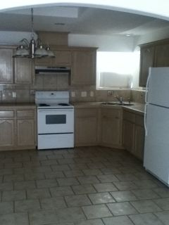 $635, 2br, 22 Apartment for rent near UTPA