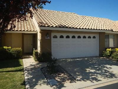 2 Bed 2 Bath Foreclosure Property in Banning, CA 92220 - W Palmer Dr