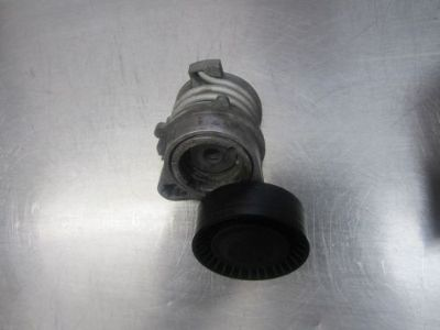 Purchase UR027 2004 BMW 325I 2.5 SERPENTINE TENSIONER motorcycle in Arvada, Colorado, United States, for US $35.00