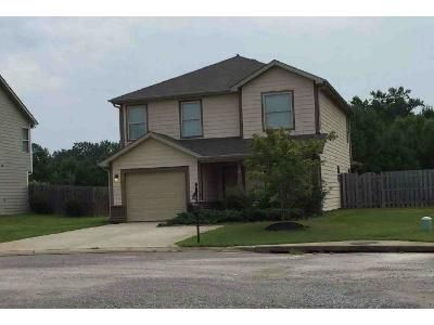 4 Bed 2 Bath Foreclosure Property in Watson, AL 35181 - Radford Place