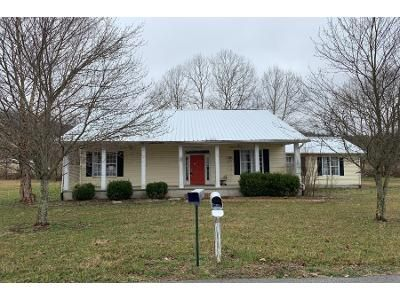 2 Bed 2.0 Bath Preforeclosure Property in Stanton, KY 40380 - Hummingbird Ln