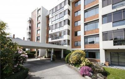 $855, 2br, GENEROUS Condo Beacon Hill Park or Downtown
