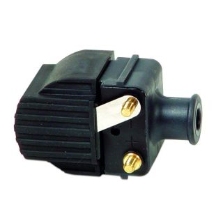 Find Ignition coil for Mercury Mariner 6 thru 300 hp, Replaces 339-832757A4, 18-5186 motorcycle in Mentor, Ohio, US, for US $27.88