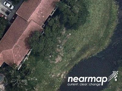 Foreclosure Property in Orlando, FL 32808 - Rosewood Way