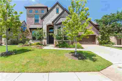 1235 Canyon Grapevine Four BR, Stunning home in prestigious Lake
