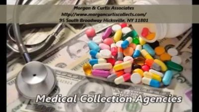 Morgan Curtis Collects Is The New York Debt Collection Agency That Offers Different Services