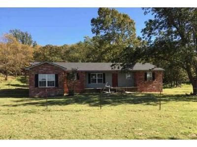 4 Bed 2 Bath Foreclosure Property in Dover, OK 73734 - N 2850 Rd