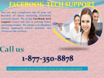 How to omit abusive comments on FB via Facebook Tech Support 1-877-350-8878