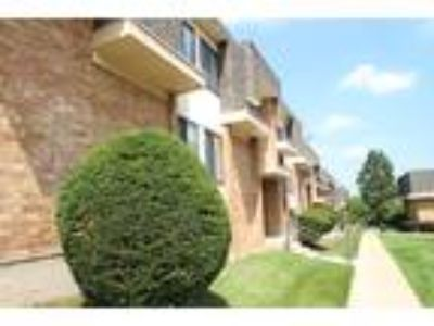 Wyoming Hills - Two BR, 1 1/Two BA Patio