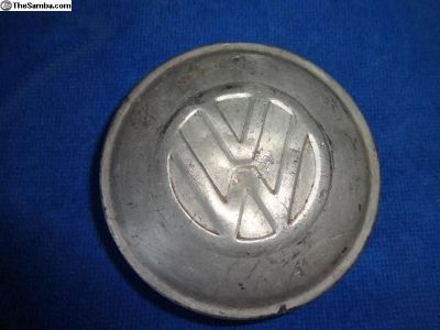 VW OG Bug Ghia 60mm Gas Cap