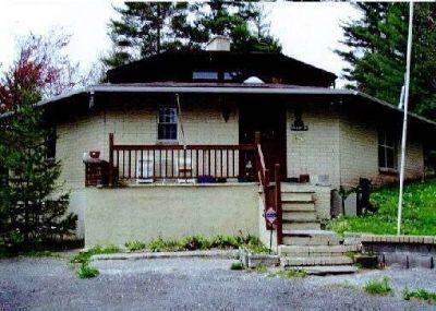 Vacation Rental in Catskill, New York, Ref# 74797