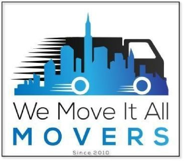 2 Movers $65 AN HOUR